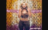 Britney Spears - Girl In The Mirror (Audio)