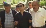 Pis Yedili - Orço imam Olursa