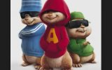 Alors on Dance Chipmunks