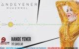 Hande Yener - İyi Şanslar