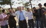 Başkentli Erhan Durak - Taktık Vitesi Bire (Official Video)