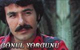 Ferdi Tayfur - Sevda Yelleri / Şiirli / Ağlatan Şarkılar