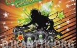 Dj Kantik - Tükeneceğiz ( Electro Club Production 2014 )