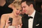 Jennifer Lawrence Ve Nicholas Hoult Ayrıldı
