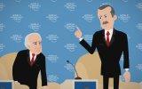 Recep Tayyip Erdoğan'ın Animasyon Filmi