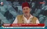 Kadir Mısıroğlu Deşifre'de