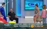 Ceyda Düvenci Doktor 20 Eylül 2013 Frikik Video FRİKİK WORLD