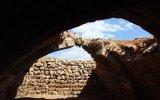 Kahramanmaraş - Afşin Tarihi Kuruhan