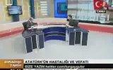 Atatürk ve Bülent Ecevit Nasıl Öldürüldü? - Prof. Dr. Mehmet Çelik