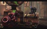 Transformers Fall Of Cybertron - Hero