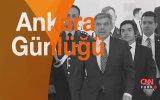 Cumhurbaşkanlığı seçimleri ve partilerin muhtemel adayları Ankara Günlüğü'nde