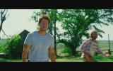 Transformers: Kayıp Çağ - Türkçe Dublajlı İkinci Fragman