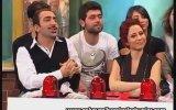 Çok Güzel Hareketler Bunlar - Meteliksizsiniz Türkiye