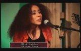 Elif Çağlar - Circus Love / #Akustikhane #GarajKonserleri