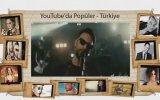 İskender Paydaş -  Hop De Feat  Tarkan