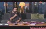 Bora Duran Yan Yana (Kamera Arkasi | PowerTürk TV KULİS)