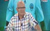 Bülent Yavuz, Kıbrıs Harekatı Anılarını Anlatıyor