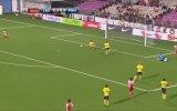 Daha Önce Böyle Bir Gol izlemediniz!