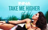 INNA - Take Me Higher (by Play&Win) [Audio Teaser]