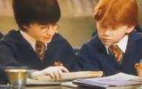 Hogwarts İmam Hatip Lisesi