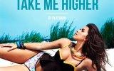 Inna - Take Me Higher By Play&Win (Teaser) view on izlesene.com tube online.