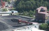 TTK maden ocağında yangın - BARTIN
