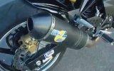 Su Transfer Baskı Motorsiklet Kaplama