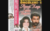 Ahmet Kaya & Selda Bagcan - Bırak Beni