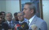 """Vali Kıraç: """"Polise saldırı kargaşa amaçlı"""" - DİYARBAKIR"""