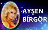 Ayşen Birgör - Talihin Elinde Oyuncak Oldum