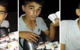 Kars Vegaslı Çaycı Genç