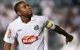 Robinho gollerine devam ediyor!...