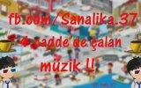 Sanalika 4.cadde'de Çalan Müzik