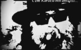 ( www.mobilsesli.com ) Cem Karaca - Mutlaka Yavrum 1975