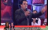Sidar Beritan - Flaş Tv (le Le  Sewe)