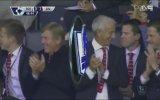 Tottenham 0-3 Liverpool Maç Özeti (31.08.2014)