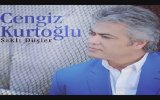 Cengiz Kurtoğlu - Kadehi Şişeyi Kırarım Bugün
