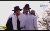 Filistinliye Gizli Kamera İle Hamam Şakası