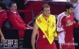 Türkiye A Milli Basketbol Takımı Fiba 2014 Şarkısı