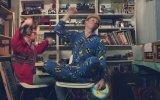 Macklemore & Ryan Lewıs - Thrıft Shop (Feat Wanz)
