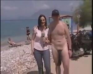 Hülya Avşar Porno izle  sikiş sikiş izle sikiş