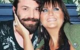 Halil Sezai & Sibel Can - İçim Paramparça (Canlı Performans)