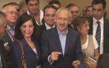 Libya Başbakanı Ali Zidan´in Taı Ziyareti - Libyan Pm Visits Taı view on izlesene.com tube online.