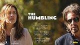 The Humbling (2014) – Fragmanı
