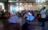 İzmir İslami Düğün Programı