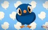 Mini Mini Bir Kuş - Çocuk Şarkısı