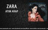 Zara - Atım Arap