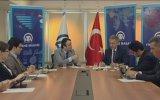 """SPK Başkanı Dr. Ertaş - """"Finansal Okuryazarlık Eğitimleri"""" - İSTANBUL"""