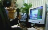 Amerika'da Köpek Radyosu