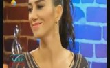 Nadide Sultan - İki Gözüm